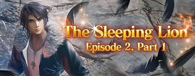 The Sleeping Lion 2 pt1 small banner.jpg