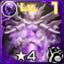 Icon Dark Pneuma.png