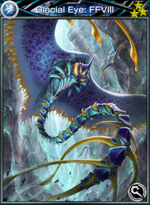 Card 3040 EN Glacial Eye FFVIII 3.png