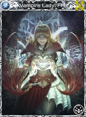 Card 3056 EN Vampire Lady FFII.png