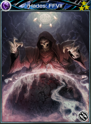 Card 861 EN Hades FFVII 3.png