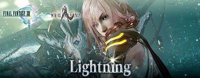 Lightning Descends small banner.jpg