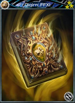 Card 2457 EN Qiqirn FFXI 3.png