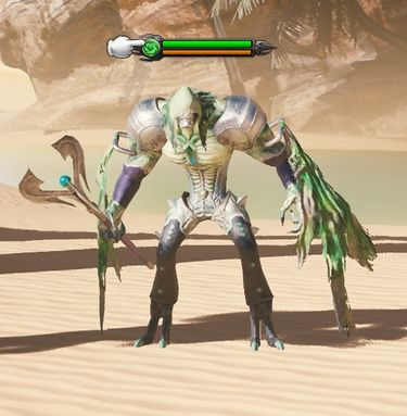 Grudge Shaman (Wind) fight.jpg