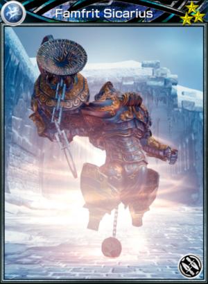 Card 1669 EN Famfrit Sicarius Ranger 3.png