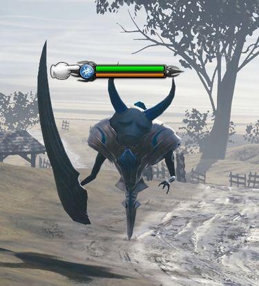 Dust Soldier (Water) fight.jpg