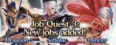 Job Quest 3 small banner.jpg