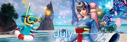 July 2019 banner.jpg
