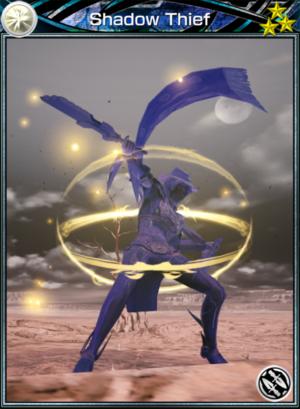 Card 1284 EN Shadow Thief Light 3.png