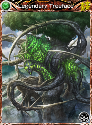 Card 1536 EN Legendary Treeface 4.png
