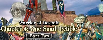 One Small Pebble pt2 small banner.jpg