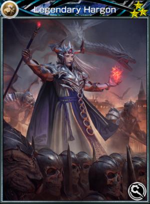 Card 1508 EN Legendary Hargon 3.png
