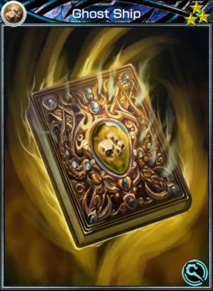 Card 1745 EN Ghost Ship 3.png
