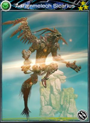 Card 1756 EN Adrammelech Sicarius Ranger 3.png