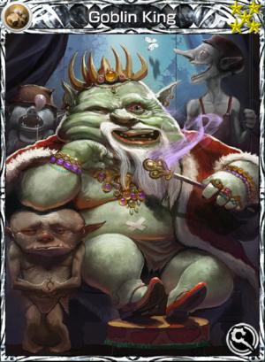 Card 653 EN Goblin King 5.png