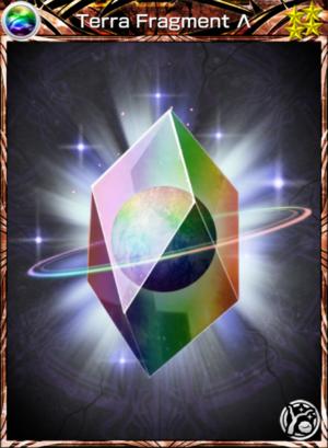 Card 1073 EN Terra Fragment Λ 4.png