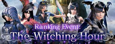 Witching Hour small banner.jpg