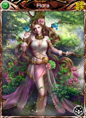 Card 719 EN Flora 4.png