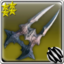Eagletalon (weapon icon).png