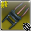 Tigerfang (weapon icon).png