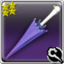 Umbrella (weapon icon).png