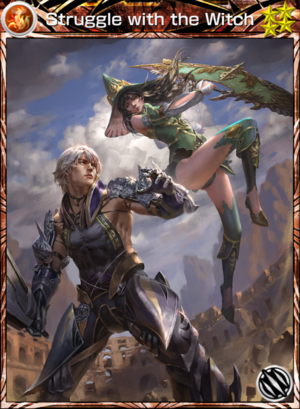 Card 2203 EN Struggle with the Witch 4.png