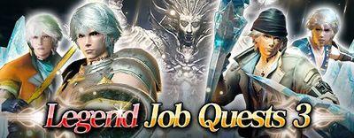 Job Quest Legends 3c small banner.jpg