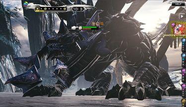 Brachiosaur fight.jpg