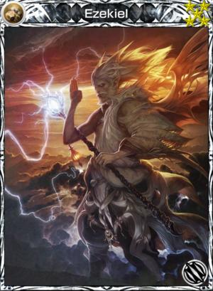 Card 2038 EN Ezekiel 5.png