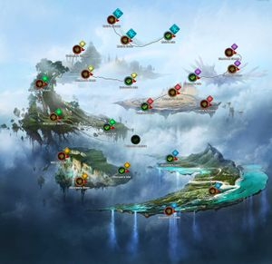 Pleiades Lagoon map.jpg