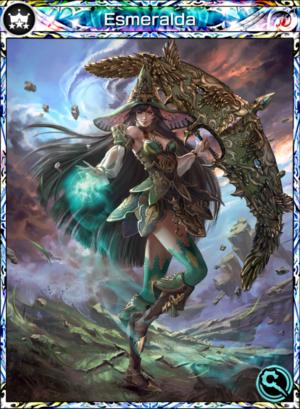 Esmeralda Job.png