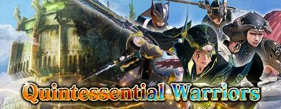 Quintessential Warriors small banner.jpg