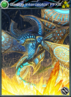 Card 1593 EN Garuda Interceptor FFXIII 3.png