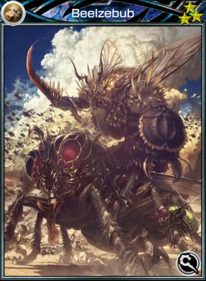 Card 2827 EN Beelzebub 3.png