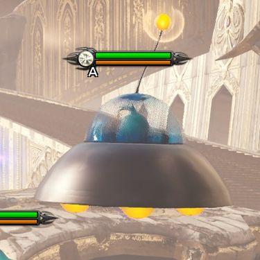UFO (Light) fight.jpg