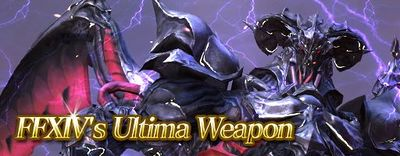 Ultimate Weapon May 2018 small banner.jpg