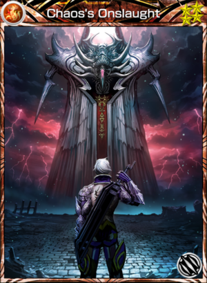 Card 1488 EN Chaos's Onslaught 4.png
