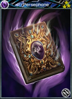 Card 2079 EN Persephone 3.png