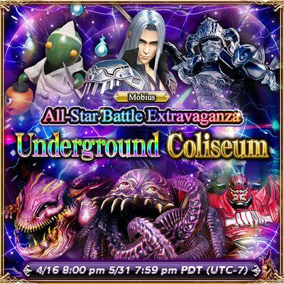 Underground Coliseum large banner.jpg