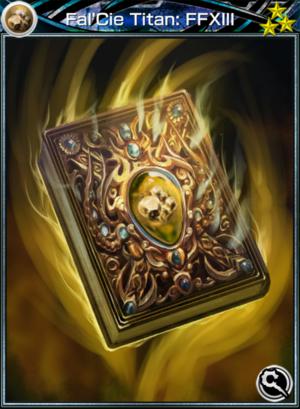 Card 1643 EN FalCie Titan FFXIII 3.png