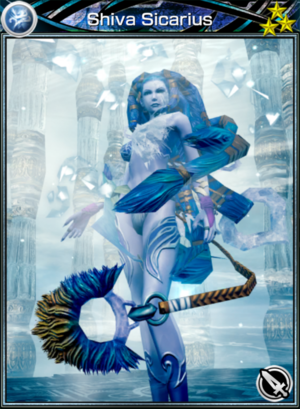 Card 451 EN Shiva Sicarius Warrior 3.png
