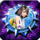 Icon Bond with Yuna X.png