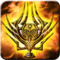 Icon Gladiator Trophy.png
