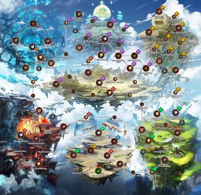 Light of the Skies map.jpeg