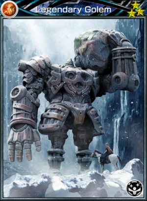 Card 1519 EN Legendary Golem 3.png