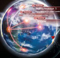 Messengers of Hope world map.jpg