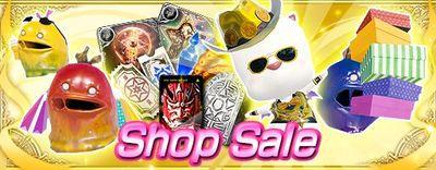 Shop Sale May 2019 banner.jpg