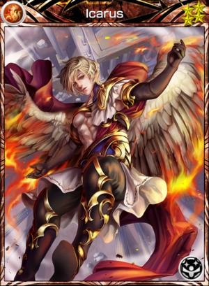 Card 2731 EN Icarus 4.png