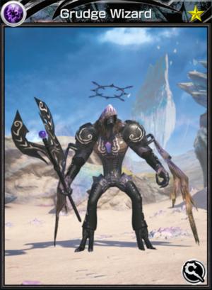 Card 938 EN Grudge Wizard Dark 1.png