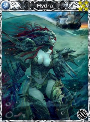 Card 2790 EN Hydra 5.png